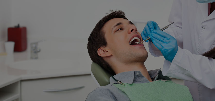dentist in newburgh ny