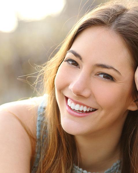 newburgh ny cosmetic dentists